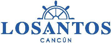 LOSANTOS Cancún